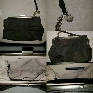 Authentic French Connection purse